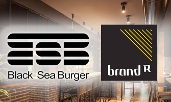 Black Sea Burger