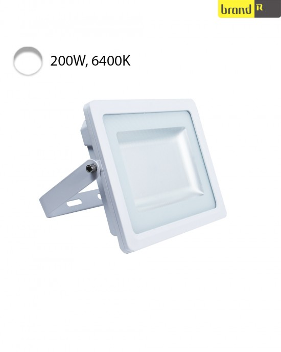 72001 - 200W, 6400K
