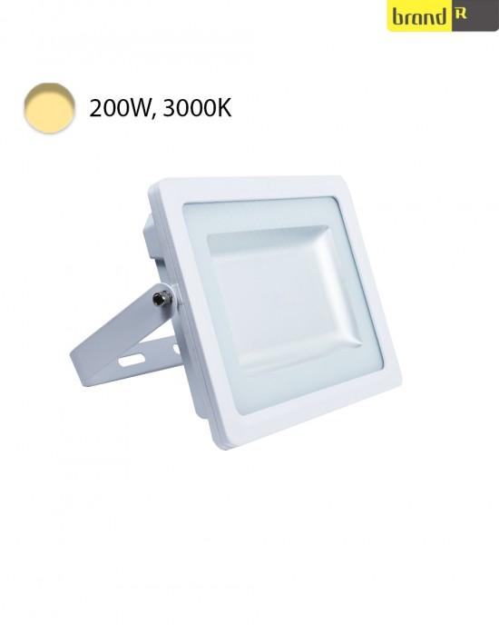 72002 - 200W, 3000K