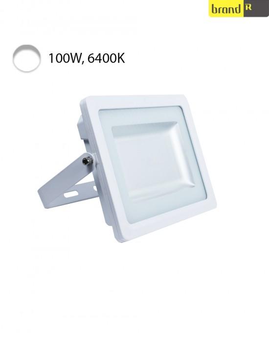 72003 - 100W, 6400K