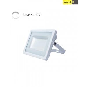 72007 - 30W, 6400K