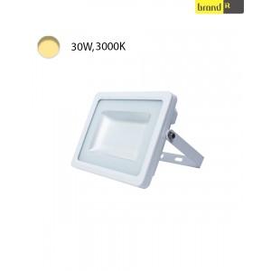 72008 - 30W, 3000K