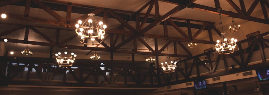ხინკლის სახლი