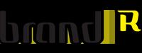 Brand R
