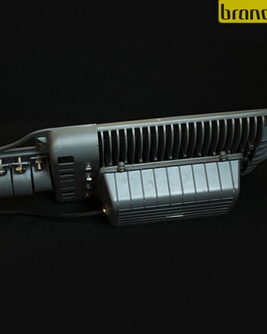 52001
